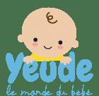 Yeude.fr | Pour des mamans et des bébés épanouis !